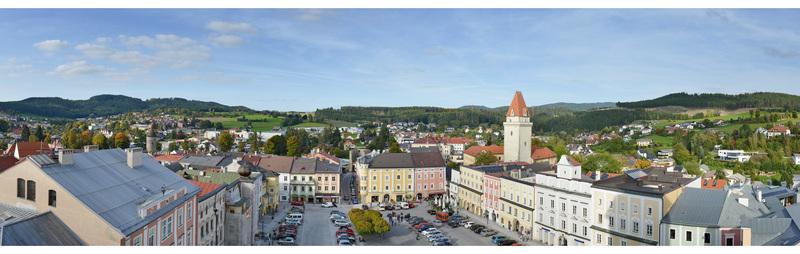 Freistadt+(©OÖ.Tourismus Röbl)