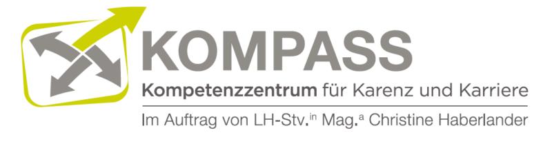 Kompass Kompetenzzentrum Fuer Karenz Und Karriere